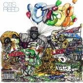 Otissy von Otis Reed