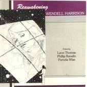 Reawakening by Wendell Harrison