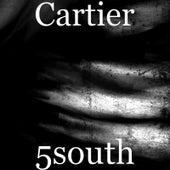 5south de Cartier