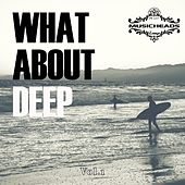 What About Deep, Vol. 1 by Various Artists