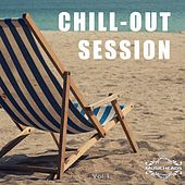 Chill-Out Session, Vol. 1 by Various Artists