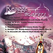 Reggae Lover's de Various Artists