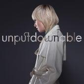 Unputdownable by Roisin Murphy