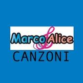 Canzoni de Marco