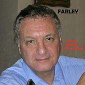 Love Me With All of Your Heart by Farley