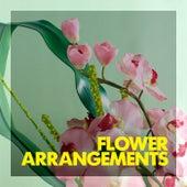 Flower Arrangments von Various Artists