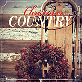 Christmas In The Country von Various Artists