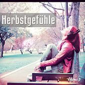 Herbstgefühle, Vol. 3 (Soulful Chillout Tunes) by Various Artists