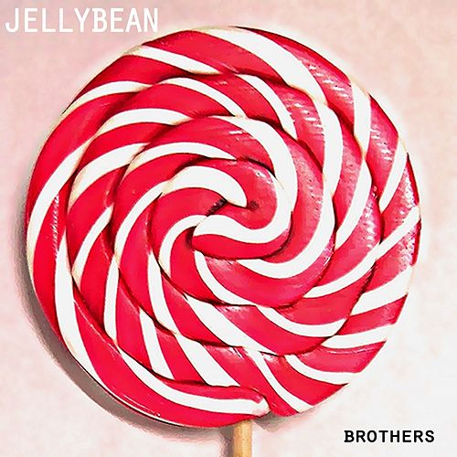Brothers by Jellybean