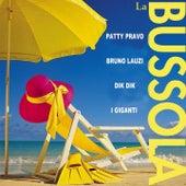 La bussola by Various Artists