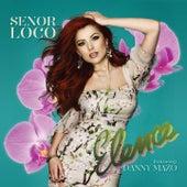 Señor Loco by Elena