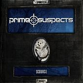 Scourge - Single by Prime Suspects