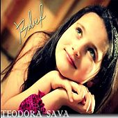 Belief by Teodora Sava