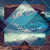 House of Deep, Vol. 4 by Various Artists