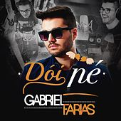 Dói Né - Single de Gabriel Farias