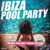 Ibiza Pool Party, Vol. 1 von Various Artists