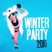 Winter Party 2016 von Various Artists