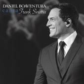 Daniel Boaventura Canta Frank Sinatra (Ao Vivo) von Daniel Boaventura
