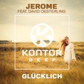 Glücklich de Jerome