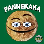 Pannekaka de Pudding-TV