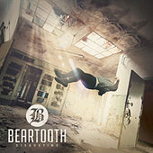 Disgusting (Deluxe Edition) by Beartooth