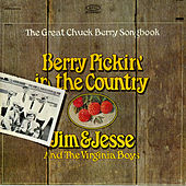 Berry Pickin' in the Country: The Great Chuck Berry Songbook by Jim
