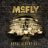 10th Anniversary Concert - Royal Albert Hall (Live) by Various Artists