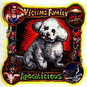 Apocalicious by Victim's Family