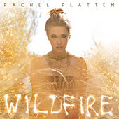 Better Place by Rachel Platten