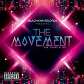 The Movement de Various Artists
