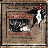 Jingle Bells (One Horse Open Sleigh) de Ray Conniff