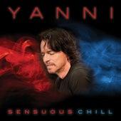 Desert Soul by Yanni