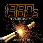 A 1980s New Year's Eve Party de Various Artists