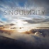 Singularity de Various Artists