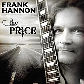 The Price by Frank Hannon