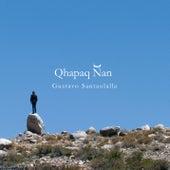 Qhapaq Ñan de Gustavo Santaolalla