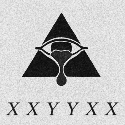 Xxyyxx by XXYYXX