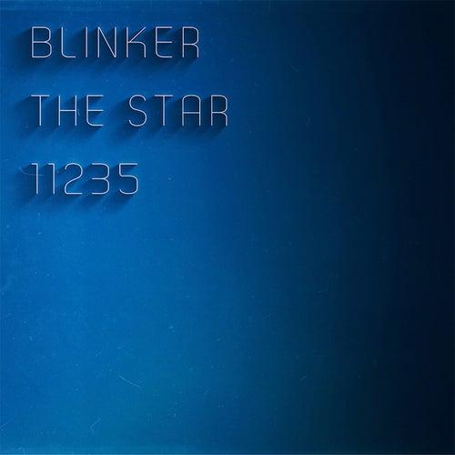 11235 by Blinker the Star