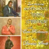 Merry Christmas (feat. Darius Scott) by Jermaine Hardsoul