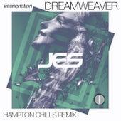Dreamweaver (Hampton Chills Remix) by Jes