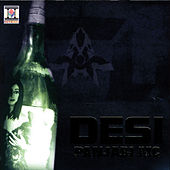 Desi de Various Artists