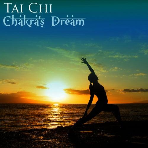 Tai Chi by Chakra's Dream