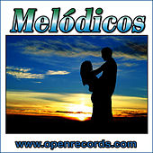 Melodicos Romanticos by Daniel Vela