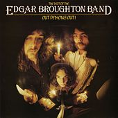 Out Demons Out - The Best Of de Edgar Broughton Band