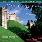 Old English Hymns de Craig Duncan