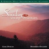 Sunday In The Smoky Mountains de Craig Duncan