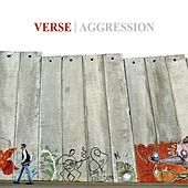 Aggression by The Verse