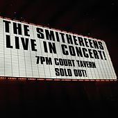Live In Concert - Greatest Hits And More! de The Smithereens