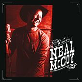 The Very Best Of Neal McCoy by Neal McCoy