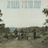 J Is For Jump de Jo Mama